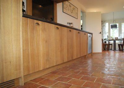 Keuken Rosmalen 4
