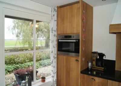 Keuken Rosmalen 3