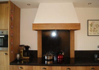Keuken Rosmalen 5
