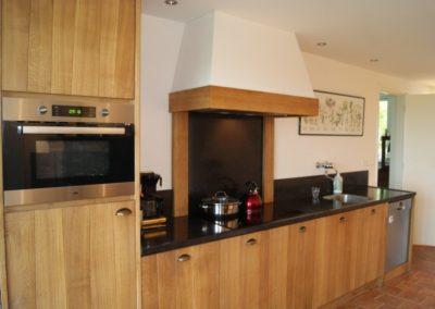 Keuken Rosmalen 2