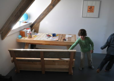 Tafel Zwerfhout 2