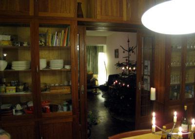 Kamer en suite 3