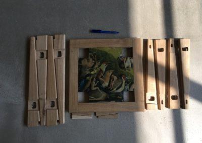 Jheronimus Bosch kruk 12